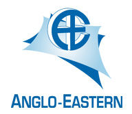 Anglo Eastern | CTS Offshore and Marine Limited Clients