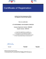 FPAL-certificate-2019