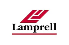 Lamprell | CTS Offshore and Marine Limited Clients