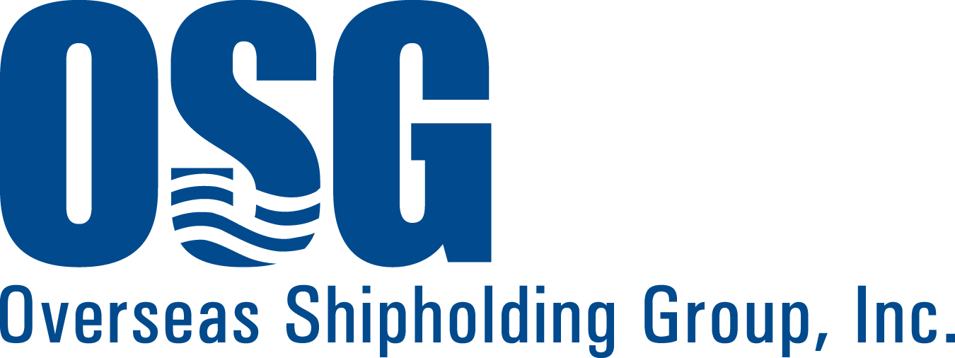 OSG | CTS Offshore and Marine Limited Clients