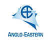 Anglo Eastern