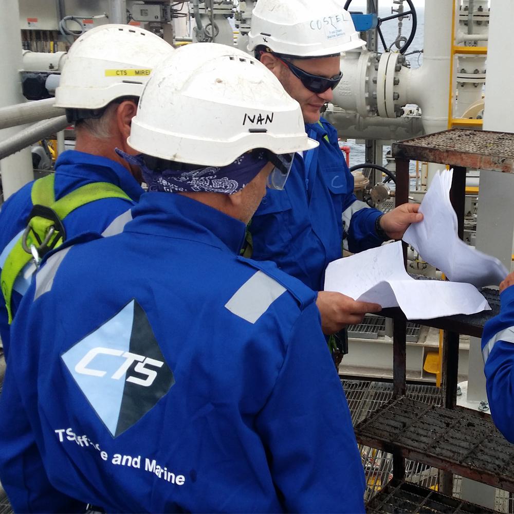 Case-Study_BW-Offshore_FPSO-Petroleo-Nautipa_Steel-Work