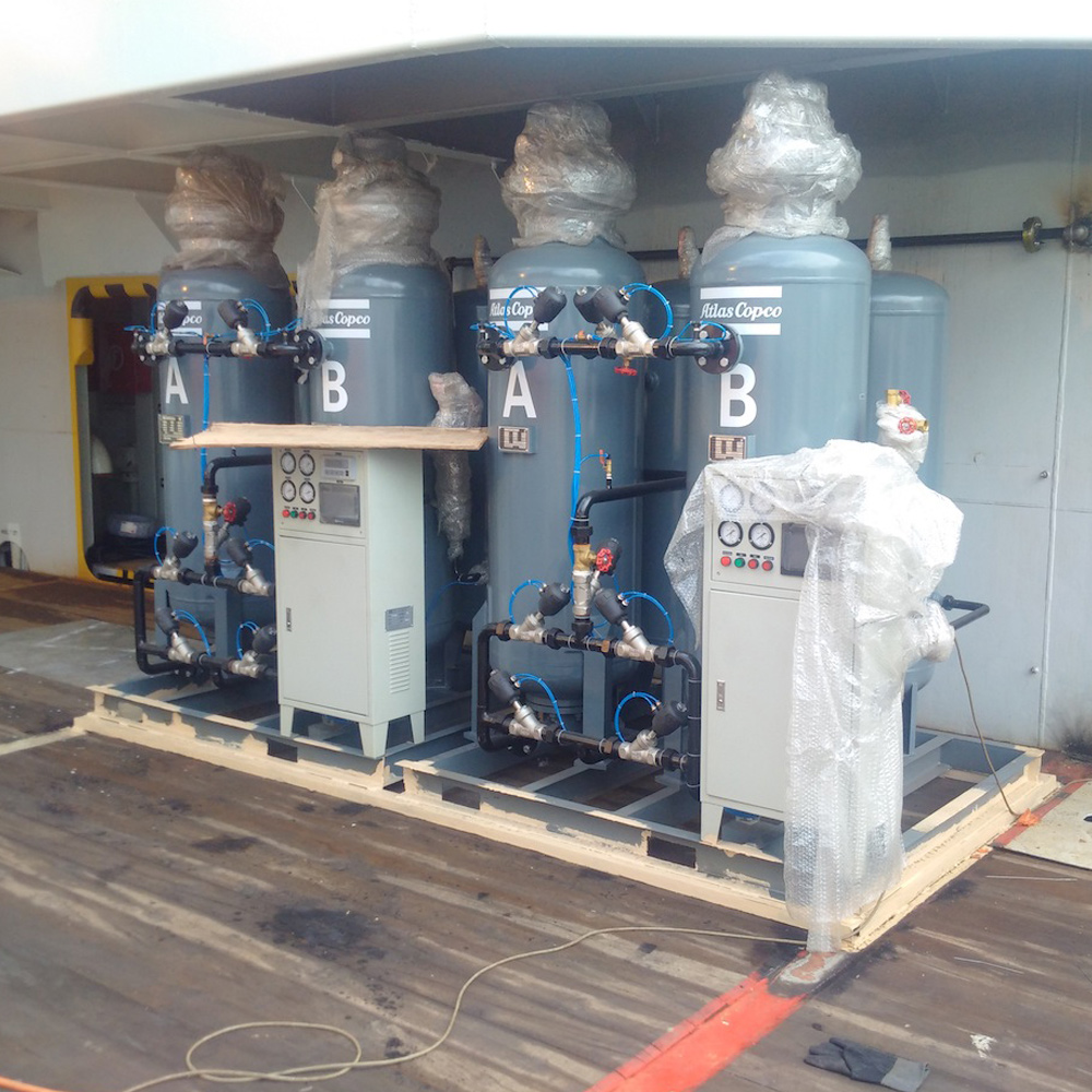 Mud-Tank-Conversion_Deep-Sea-Supply | CTS Offshore and Marine Limited Case Study