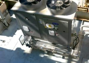 Prosafe_EPC-HVAC   CTS Offshore and Marine Limited Case Study