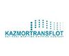 KazMorTransFlot