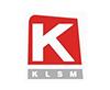 K' Line Ship Management