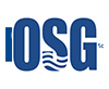 OSG (Overseas Shipholding Group)