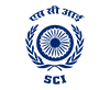 SCI (Shipping Corporation of India)
