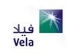 Vela International Marine Limited