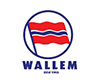 Wallem