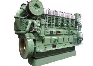 marine-auxiliary-diesel-engine-300x228
