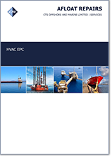 HVAC EPC Cover Photo