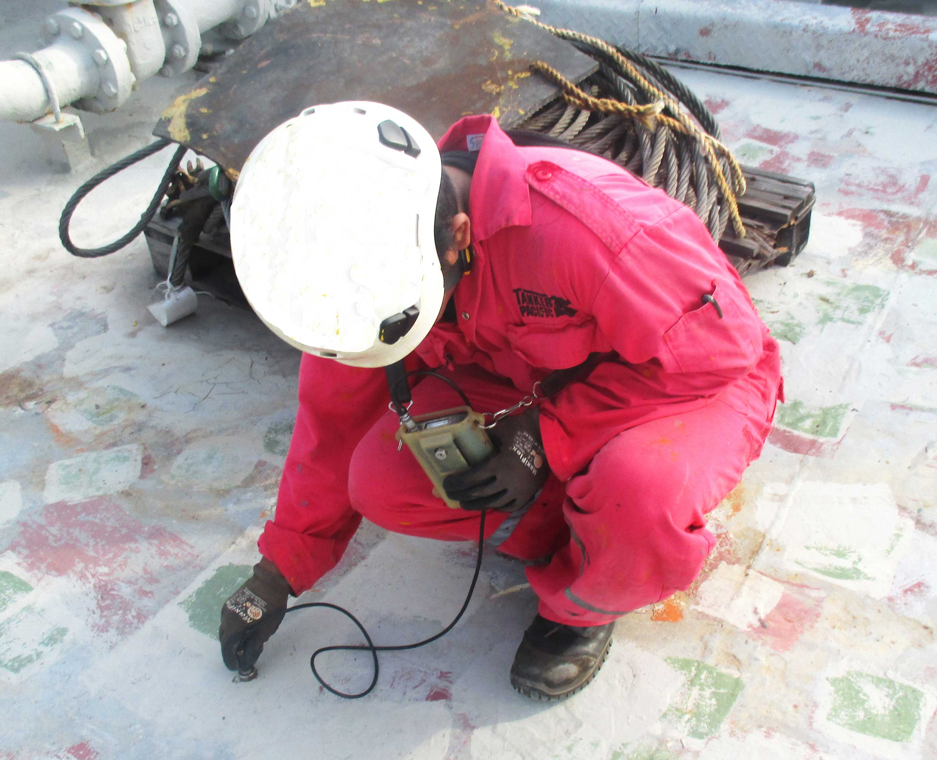 NDT-Inspection-surveys-services