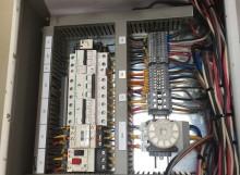 ecp-inter