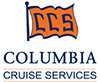 Columbia Cruise Services